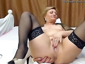 Hot Mature beyond Cam - Watch Here At www.foxycams.online
