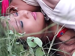 Hot Indian short films- Hot Bhabhi Ke Najayaj Sambandh-hot heavy boob show