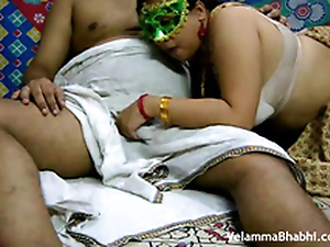 Big Ass Velamma Bhabhi Doggy Style Intrigue b passion From In serious trouble POV Sex
