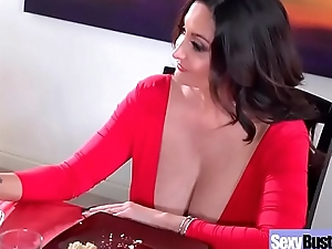 Slut Hot Matured Wife (Ava Addams) With reference to Obese Round Tits Get Nailed vid-07